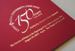 Planned Gifts Calculator