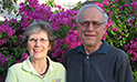 Jim and Karen Laatsch